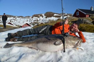 NORWAY+GIANT+COD.JPEG-0A84F