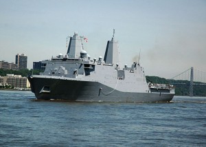 USS_New_York